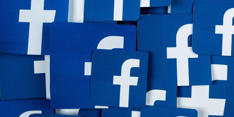 Facebook vai a tribunal nos EUA por dívida de 9 mil milhões de dólares ao fisco