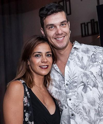 Rita Ferro Rodrigues Revela Segredos Do Casamento Atualidade Sapo Lifestyle