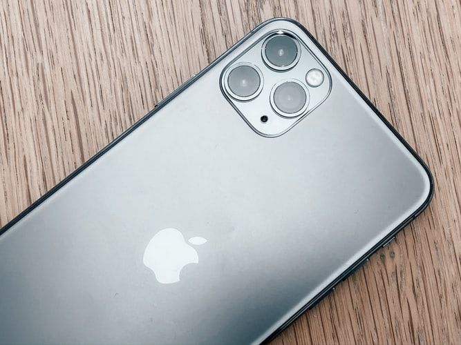 Nova previsão sugere que Apple vai deixar de lançar iPhones todos os anos a partir de 2021