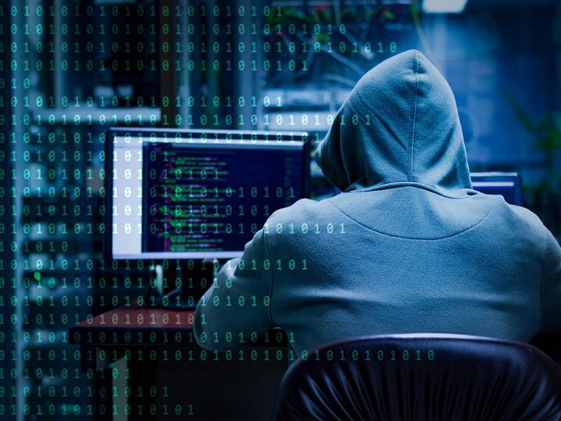 30% dos ciberataques usam software legítimo. Como é que os hackers se infiltram nos sistemas?