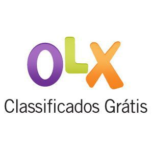 Portugal Classificados OLX