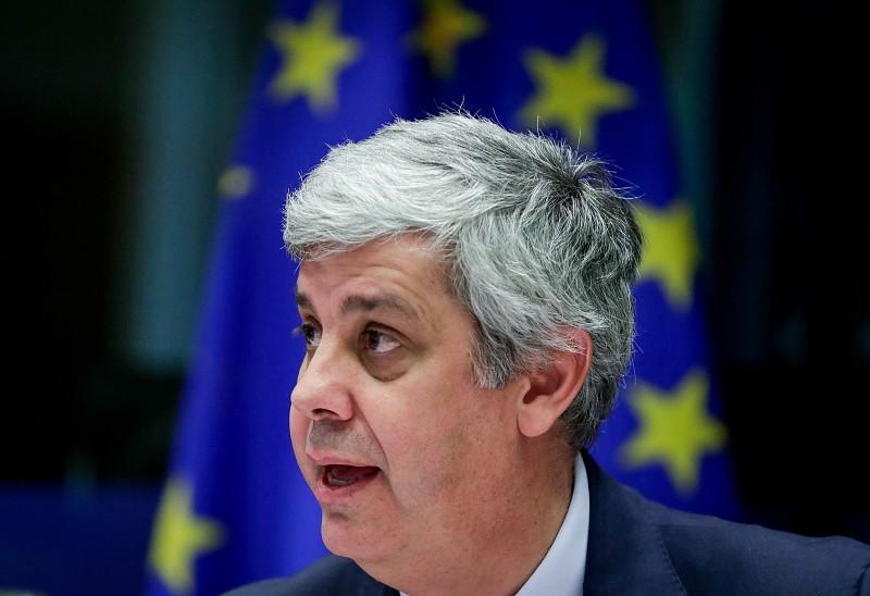 Resultado de imagem para OE2020: Governo vai definir critérios setoriais para pré-reformas no Estado