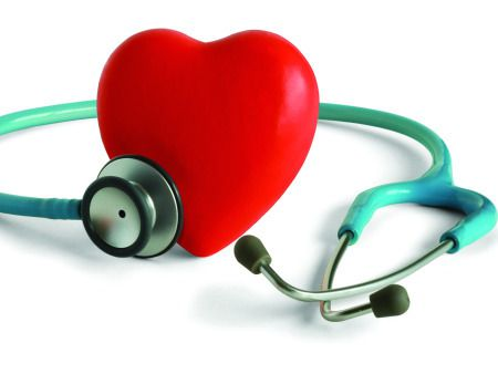 Como prevenir arritmias - Saúde e Medicina - SAPO Lifestyle