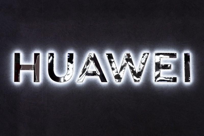 Vietname contorna chineses da Huawei ao desenvolver tecnologia própria para o 5G