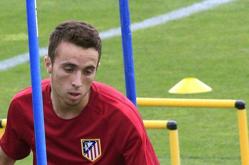 Diogo Jota Ja Esta No Porto I Liga Sapo Desporto
