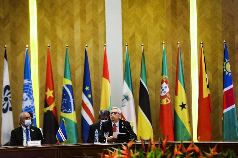 Português aprovado como língua oficial dos tribunais de contas da CPLP