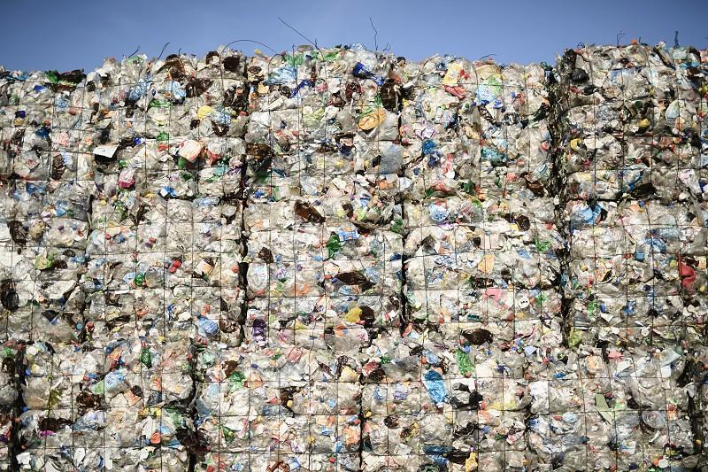 Projeto da Universidade de Coimbra sobre reciclagem premiada em ...