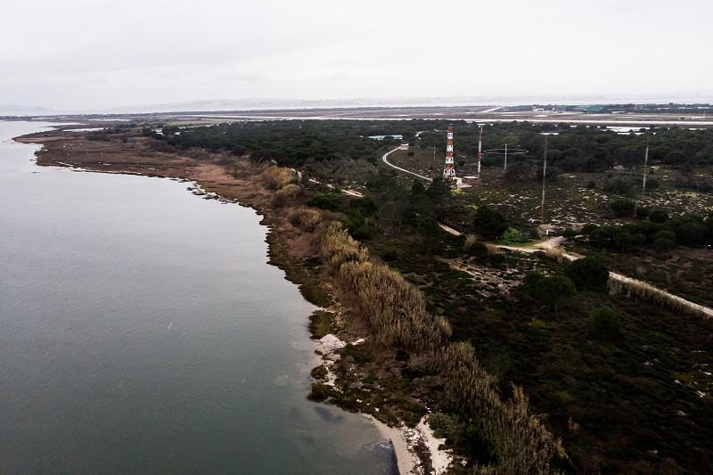 Investigadores escrevem carta na revista Science para pressionar o Governo a não construir o aeroporto no Montijo