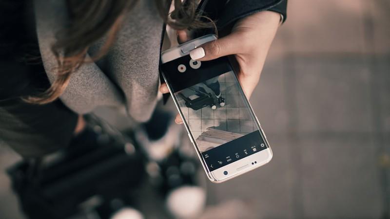Sugestão TEK: Os melhores smartphones abaixo de 200 euros