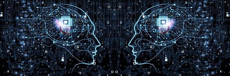 Universidade lança curso online em IA para principiantes e sem a  complicação da matemática - Site do dia - SAPO Tek