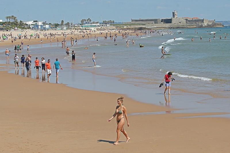 Atenção ao calor: DGS recomenda medidas de proteção devido às ...