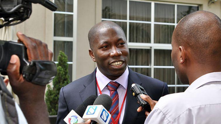 Guiné-Bissau/Eleições: Simões Pereira admite que Senegal possa temer a sua eleição