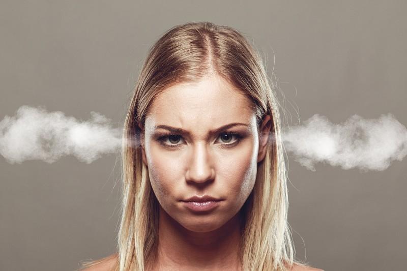 O que mais irrita cada signo? - Astrologia - SAPO Lifestyle