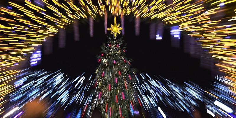 Em Santa Marta de Penaguião todos os idosos passam o Natal acompanhados