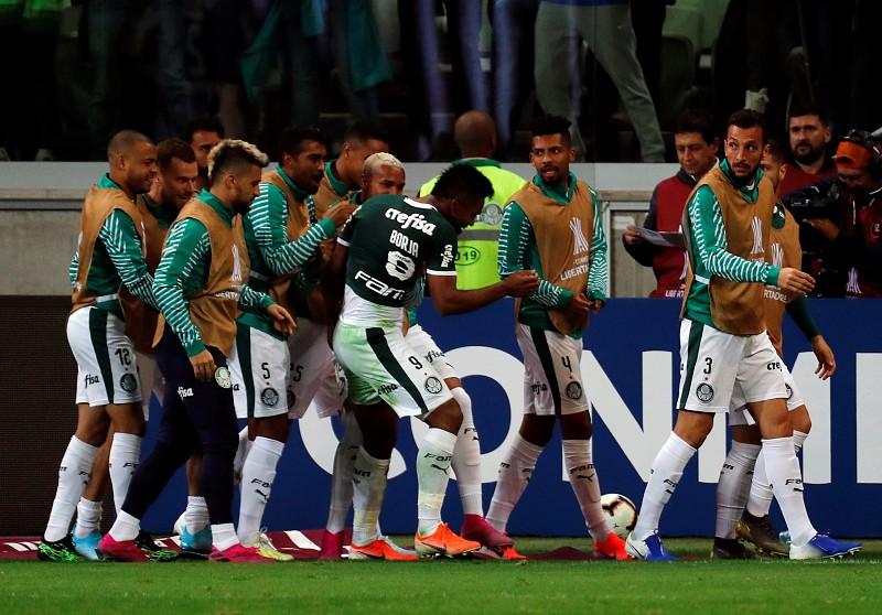 Palmeiras Store   MOCHILA PALMEIRAS G SPORT Palmeiras Store