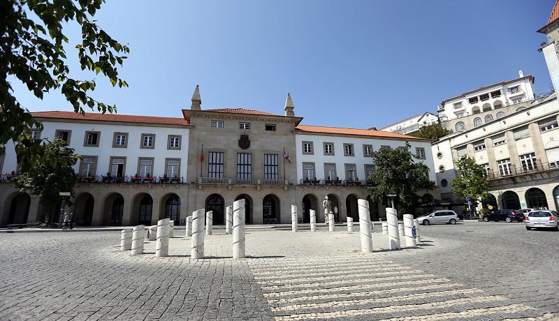 Covid-19: Câmara da Covilhã ativa Plano Municipal de Emergência ...
