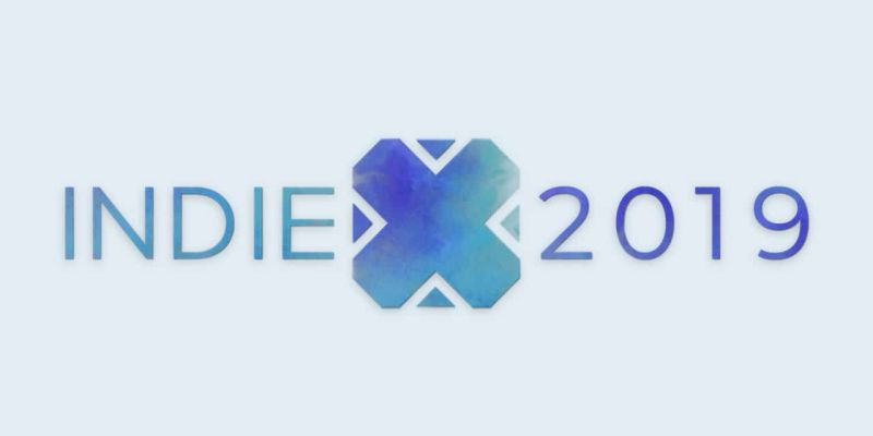 """Indie X mudou de """"casa"""" mas mantém missão de distinguir os melhores jogos indie nacionais"""