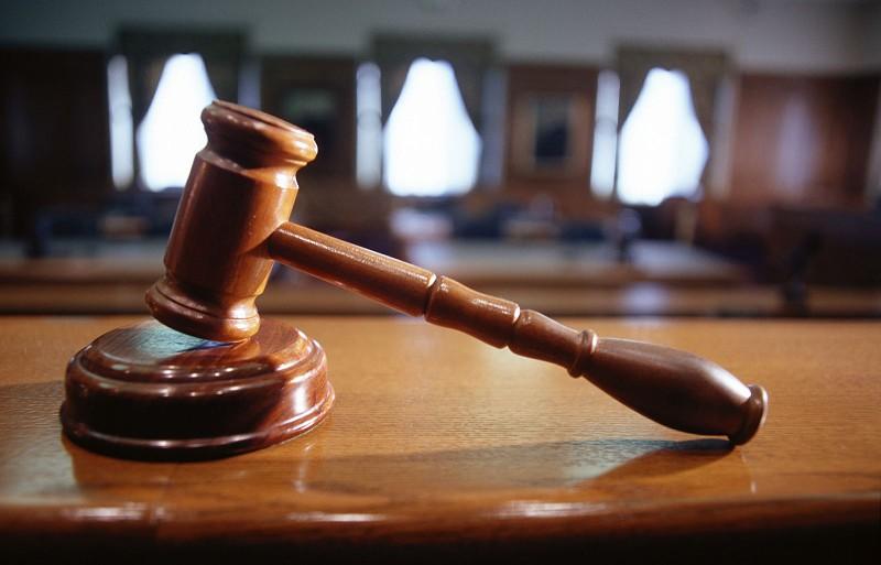 Justiça volta a reduzir recurso ao papel. Certidão judicial eletrónica fica  hoje disponível - Negócios - SAPO Tek