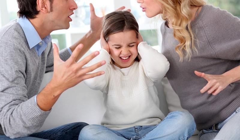 """""""Pais cansados é igual a filhos stressados"""" - Nuno Martins, autor do livro """"Educar pela positiva"""""""