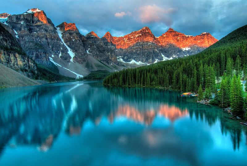 Resultado de imagem para as paisagens da natureza