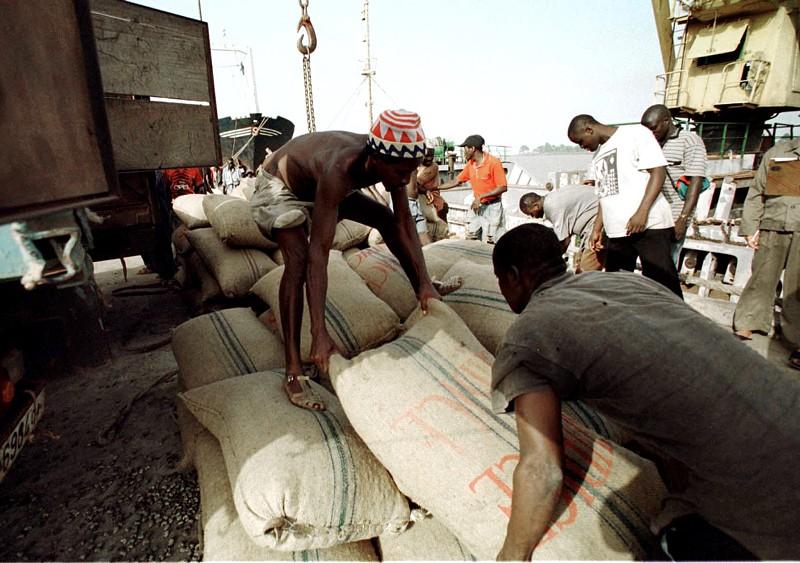 Governo guineense disponibiliza aos bancos 22,9 ME para financiar campanha do caju
