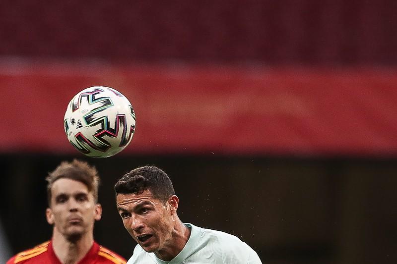 Selecionador De Israel E O Jogo Com Portugal Os Jogadores Estao Muito Motivados Euro 2020 Sapo Desporto