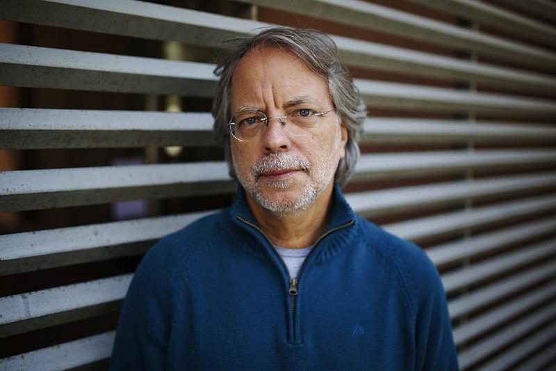 Mia Couto vence edição de 2021 do Prémio Literário Manuel de Boaventura