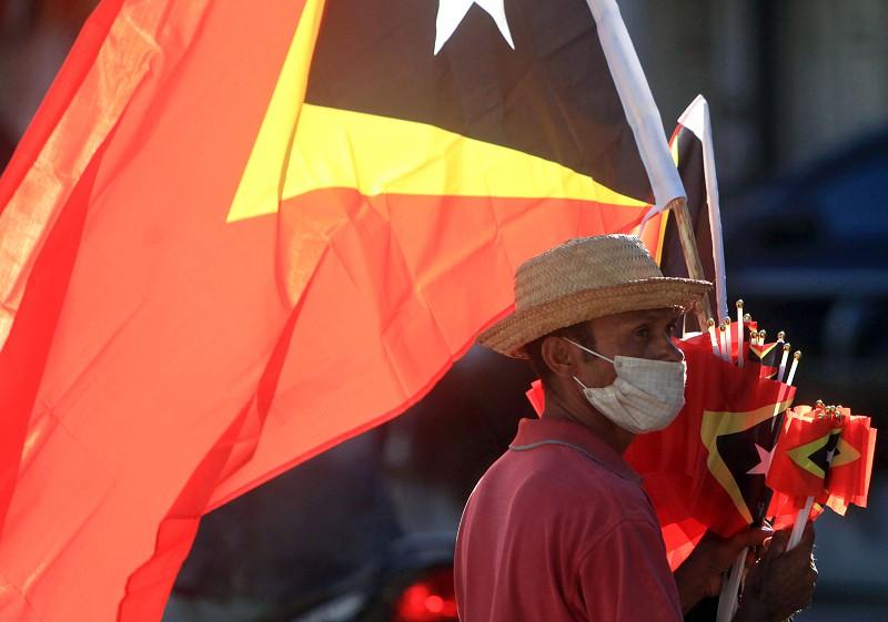 Conselho de Imprensa timorense crítica recurso a legislação da Guiné-Bissau sobre difamação