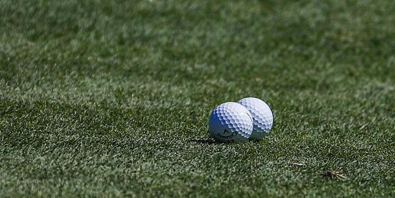 Circuíto Europeu de golfe retomado em julho na Áustria