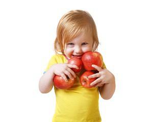 Desenhos Animados Ajudam Criancas A Comer Alimentos Saudaveis