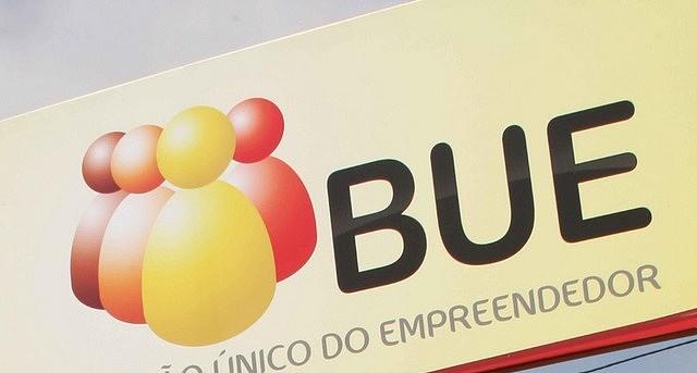 BUE recebeu mais de quatro mil processos para constituição de empresas