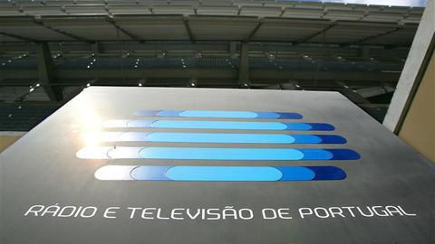 Portugueses vencem prémio internacional