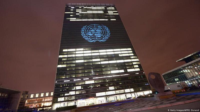 Português como língua oficial da ONU. O que falta?