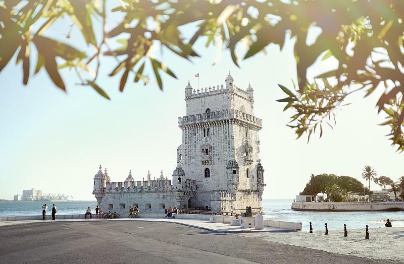 12 monumentos portugueses para visitar sem sair do sofá