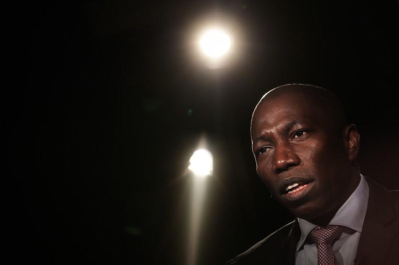 Advogados de Simões Pereira céticos em relação à decisão do Supremo Tribunal da Guiné-Bissau