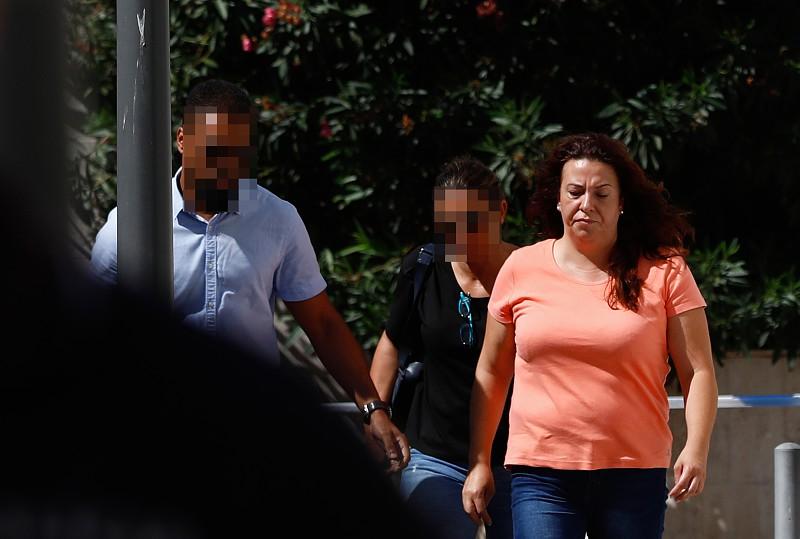 Resultado de imagem para Julgamento da morte do triatleta Luís Grilo começa hoje em Loures