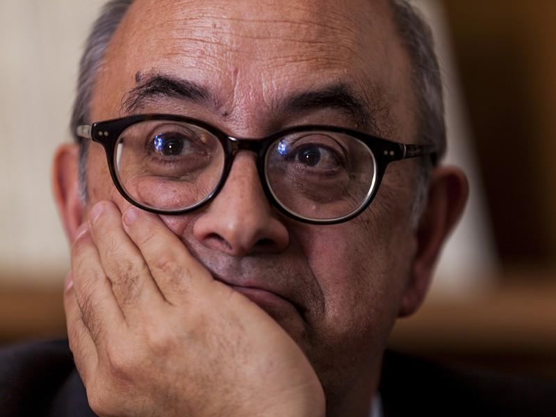 Resultado de imagem para Tancos: Ex-ministro Azeredo Lopes acusado de abuso de poder, denegação de justiça e prevaricação