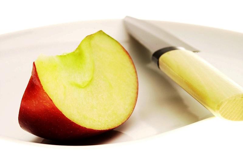 Resultado de imagem para Nutricionistas alertam para importância de pequeno-almoço diário e com fruta nas crianças
