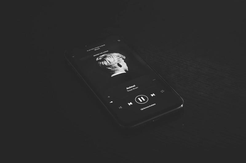 Sleep Timer: utilizadores de iPhone também já podem adormecer com o Spotify