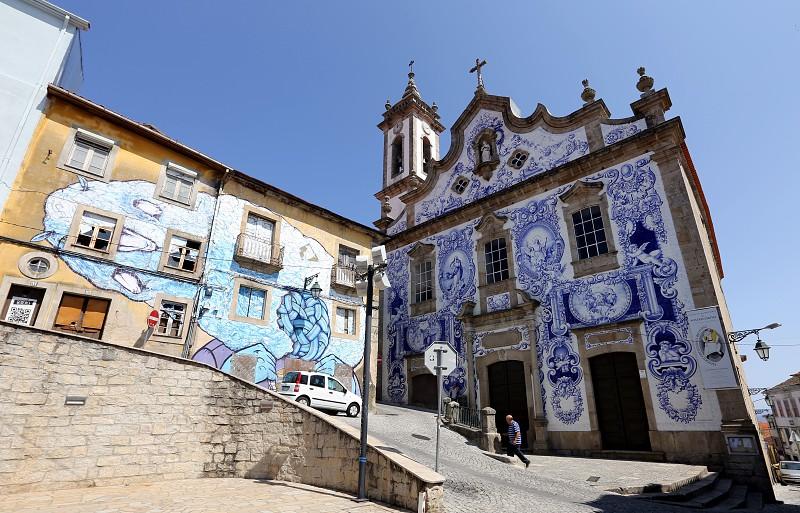 Câmara Municipal da Covilhã promove iniciativas culturais para ...