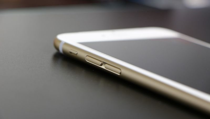 Há um novo tipo de ataques que usa Bluetooth. iPhone, iPad e iWatch da Apple estão vulneráveis