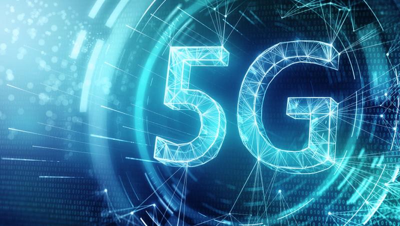 Resultado de imagem para tecnologia 5G