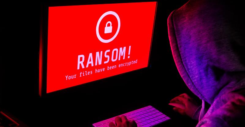 FBI captura hacker russo que tinha planos para atacar os sistemas da Tesla com ransomware
