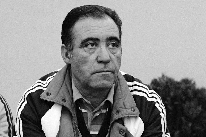 Manuel Manita