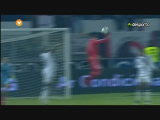 Spot Final da Taça da Liga