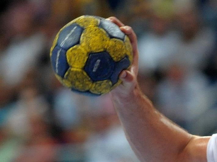 Portugal despede-se com derrota na Sérvia