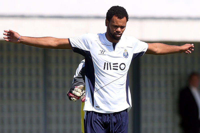 Rolando wants only Inter, rejected Galatasaray