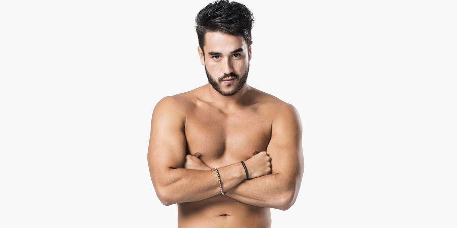 Gandia shore 2 temporada online dating 8