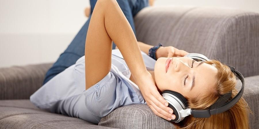 As 10 Melhores Canções Para Ouvir No Período Pré-Menstrual