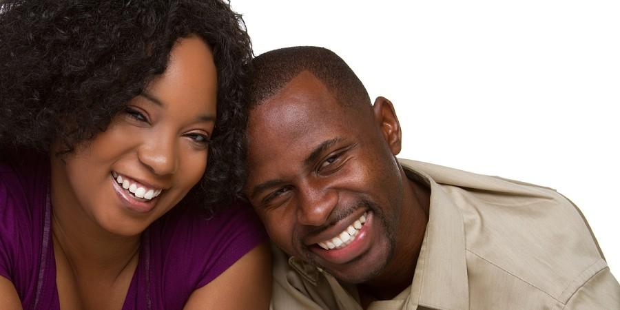 site encontros mulheres procuram homens porto